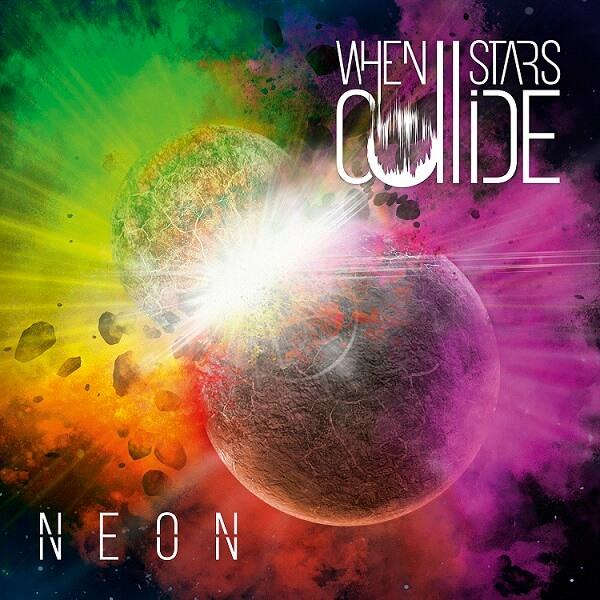 albumcover__neon_web